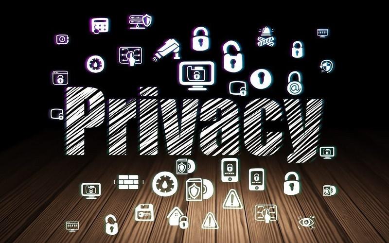 Privacy: le indicazioni di CNA sul nuovo regolamento in vigore dal 25 maggio 2018