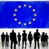 Professionisti senza frontiere: l'Italia accelera dopo i rilievi Ue