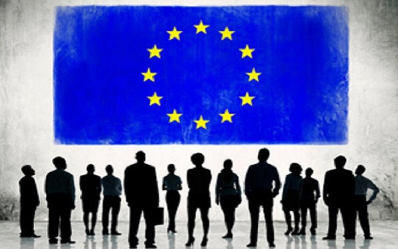 Verso i professionisti d'Europa