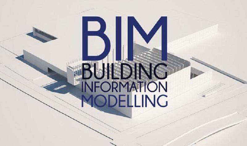 Il building information modeling? È il passaporto per sopravvivere nel mondo delle costruzioni