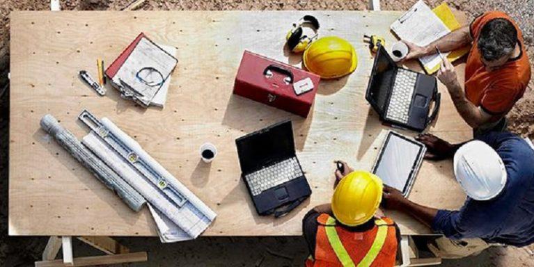 Immobili vincolati: la Direzione dei Lavori spetta all'architetto e non all'ingegnere