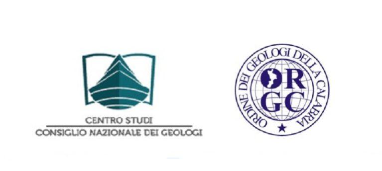 Corso di formazione specialistica – Lamezia Terme (CZ), 28-29 giugno 2018