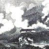 Geotermia, i geologi: è necessaria un'unica legge per regolamentare il settore in Italia