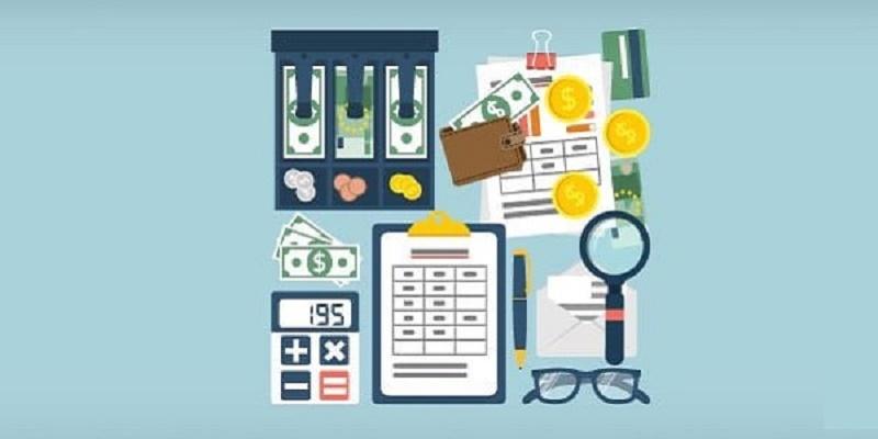 La sorpresa nel «pacchetto fiscale»: niente split payment per i professionisti»