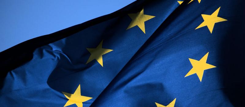 All'Italia 44-45 miliardi di fondi strutturali sul nuovo programma europeo 2017-2027