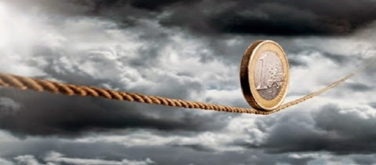 Equo compenso, La Mendola (CNAPPC): 'Norma che non segna modalità operative concrete'
