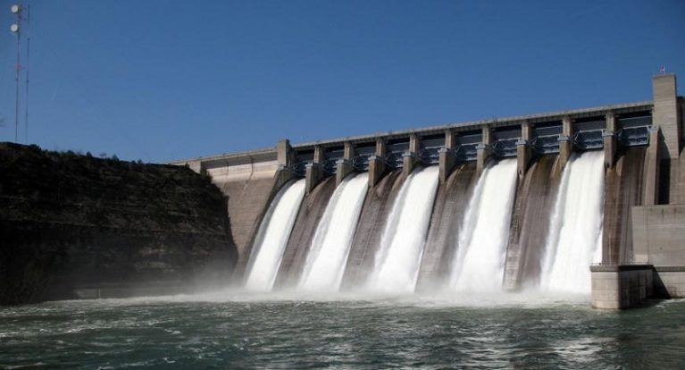 Acqua, ok (tre anni dopo la legge) al fondo di garanzia per le opere idriche