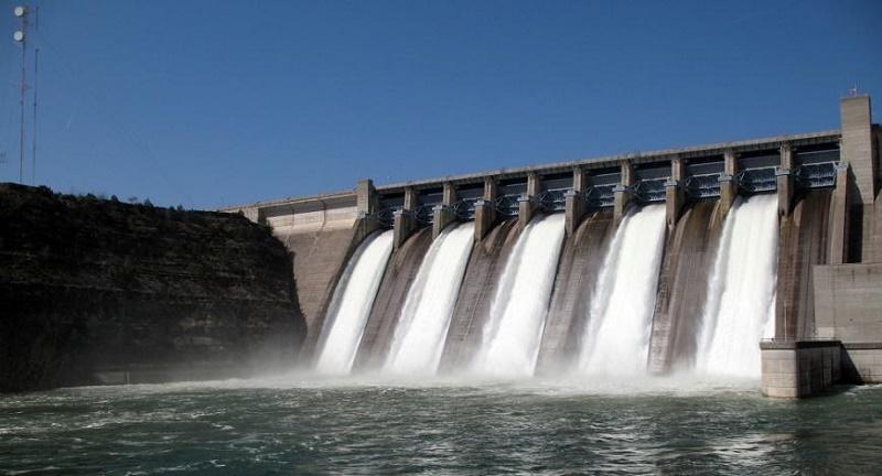 """Opere idriche, Anbi: abbiamo progetti finanziati, """"utili"""" ed esecutivi per 1,3 miliardi"""