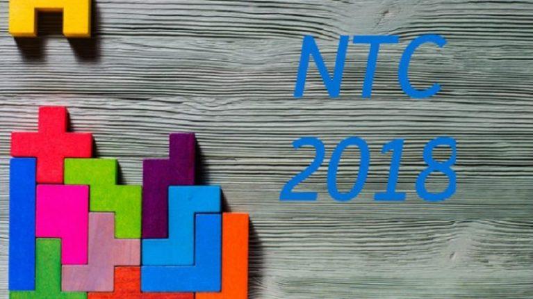 Il calcolo delle strutture in muratura alla luce delle nuove NTC18