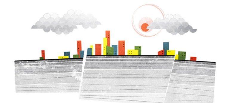 Terremoto centro Italia, ANCE: 'Semplificare le procedure per accelerare la ricostruzione'