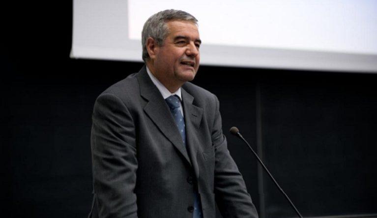Protezione civile: Angelo Borrelli riconfermato Capo Dipartimento