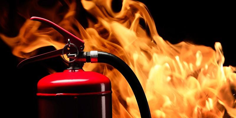 Sicurezza antincendio: ecco le nuove norme per luoghi di lavoro e gallerie stradali