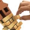 Zone sismiche: disciplina antisismica applicabile a tutte le costruzioni