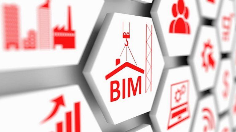 openBIM: un punto di vista finalmente condiviso a livello governativo