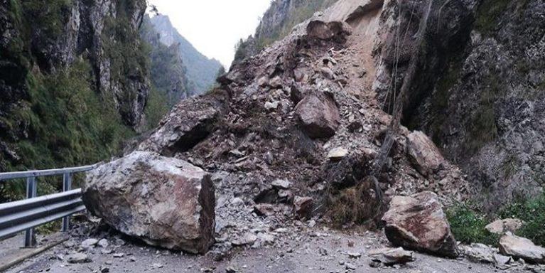 """Dissesto idrogeologico: """"Competenze tornino al Ministero dell'Ambiente"""""""