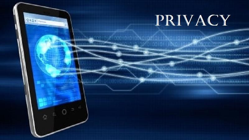 Privacy, dipendenti tracciabili