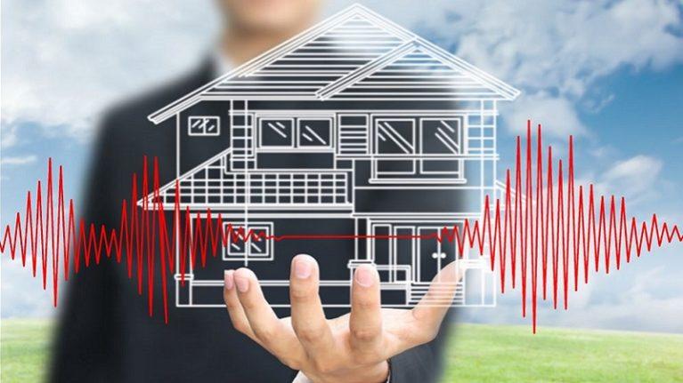 Diagnosi sismiche, attivi i 24 bandi del Demanio per 58 milioni di euro