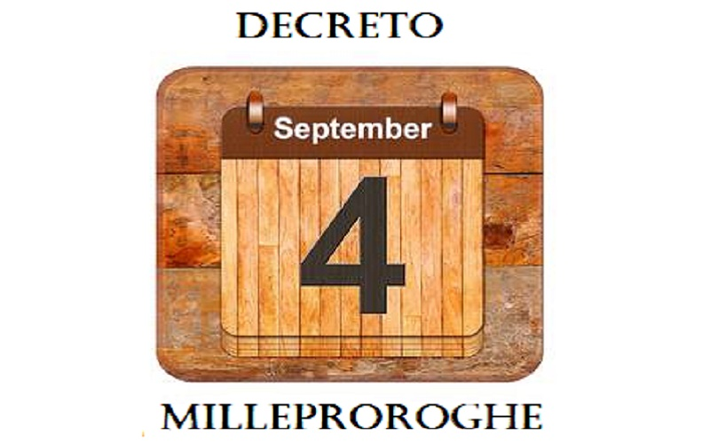 milleproroghe - photo #5