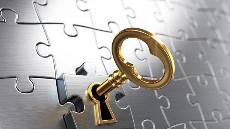 """Appalti, accesso agli atti """"depotenziato"""": il codice prevale sulle norme per la trasparenza della Pa"""