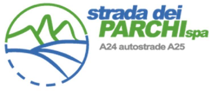 Fabris (Strada dei Parchi): pronti a ridurre gli incrementi tariffari del nuovo piano economico