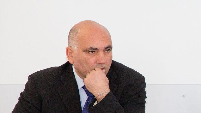 """Il Punto di Vista: """"Dissesto idrogeologico in Italia: investire su prevenzione e manutenzione"""""""