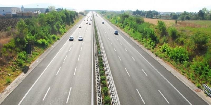 Autostrade: via il segreto sulle convenzioni. Il ministro Toninelli mette on line tutti gli atti