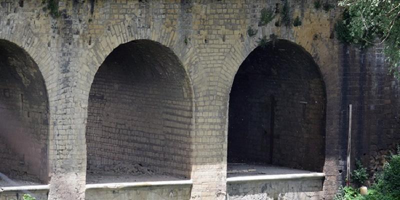 Avellino, il sindaco vuole tecnici gratis per verifiche sul ponte. Gli architetti: contro il codice dei contratti