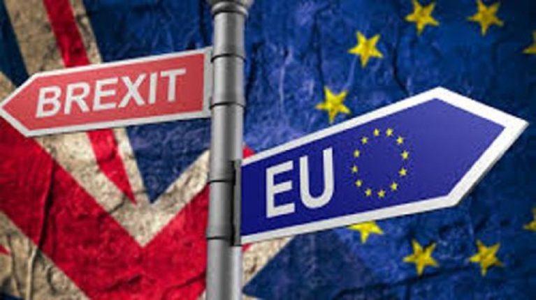 Brexit e qualifiche professionali ottenute nel Regno unito: indicazioni dalla Commissione Ue