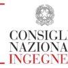 """Circolare applicativa delle NTC 2018, il CNI: """"Contiene alcune importanti novità"""
