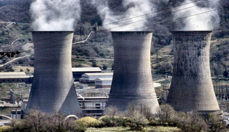 Elettricità, calore, lavoro: il contributo della geotermia italiana visto dal Mise