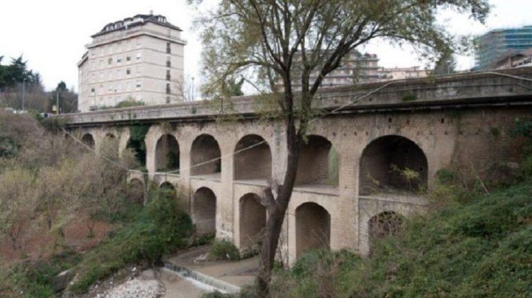 Il controllo dei ponti? A gratis