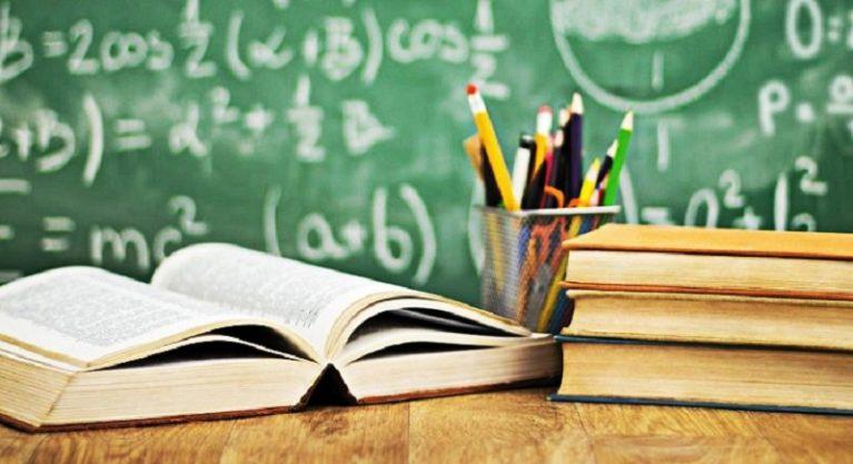 Il Miur assume 57mila docenti: la metà delle cattedre è al Nord