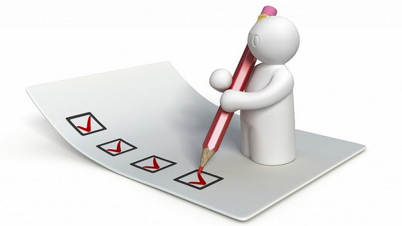 Codice dei contratti: da lunedì le iscrizioni dei commissari di gara