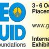 40 anni di Geofluid: il Consiglio Nazionale dei Geologi presente all'edizione 2018