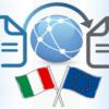 Per gli appalti pubblici tracciati uniformi nella Ue