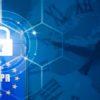 Gazzetta ufficiale: pubblicato il d.lgs. di adeguamento al Regolamento Ue sulla privacy