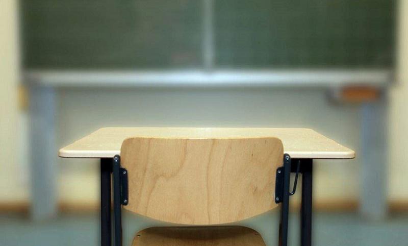 """Edilizia scolastica, mancano le verifiche di vulnerabilità sismica: """"Solo il 5% degli edifici è stato adeguato"""". Rischio chiusure"""