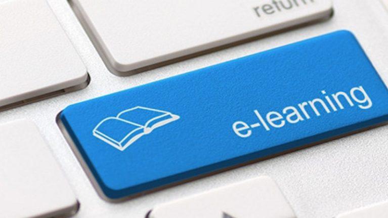 Quali corsi di sicurezza sul lavoro online sono validi? Come funzionano?