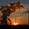 Per lo sviluppo delle energie rinnovabili sarà decisivo coinvolgere le realtà locali