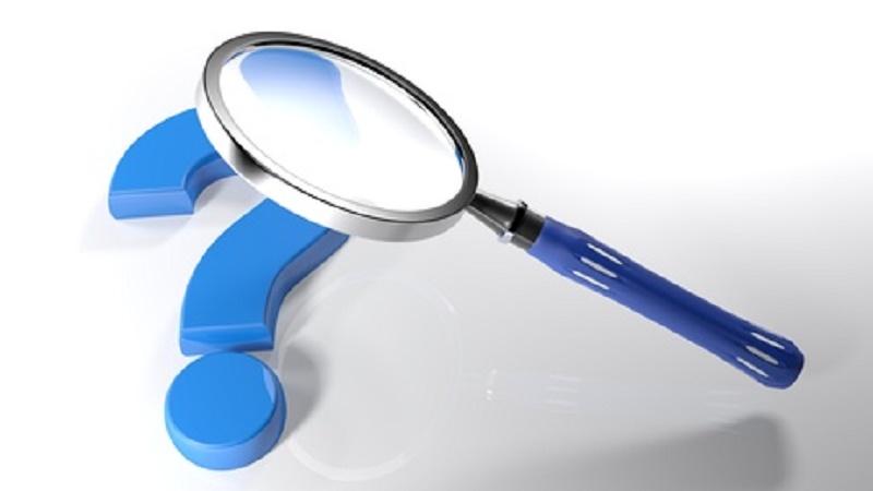 Consultazione sul Codice dei contratti: le osservazioni dell'ANCE
