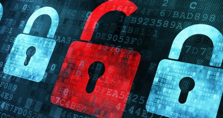 Privacy, professionisti esonerati da Dpo e registro trattamenti