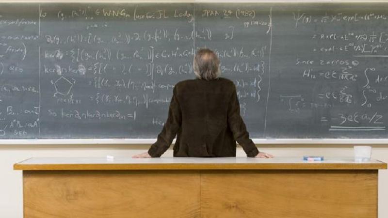 Università a corto di professori e ricercatori