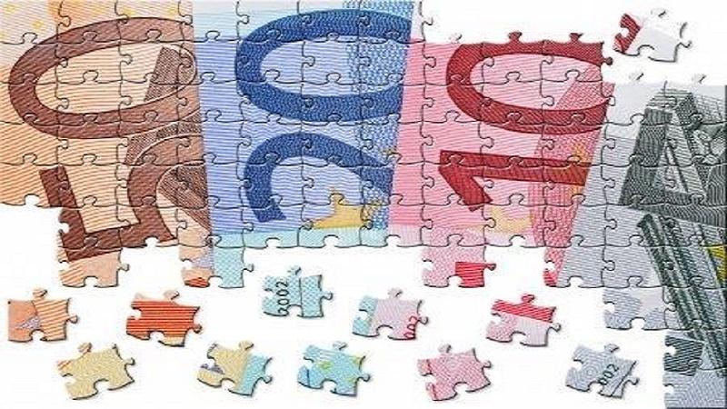 Il puzzle-compensi agli occhi del fisco