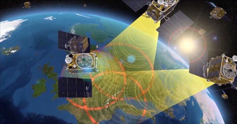 Scuola, la sicurezza affidata ai satelliti: presto una nuova mappa