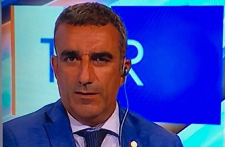 """Tragedia Vajont Mattarella: """"Distruzione e morti evitabili"""""""