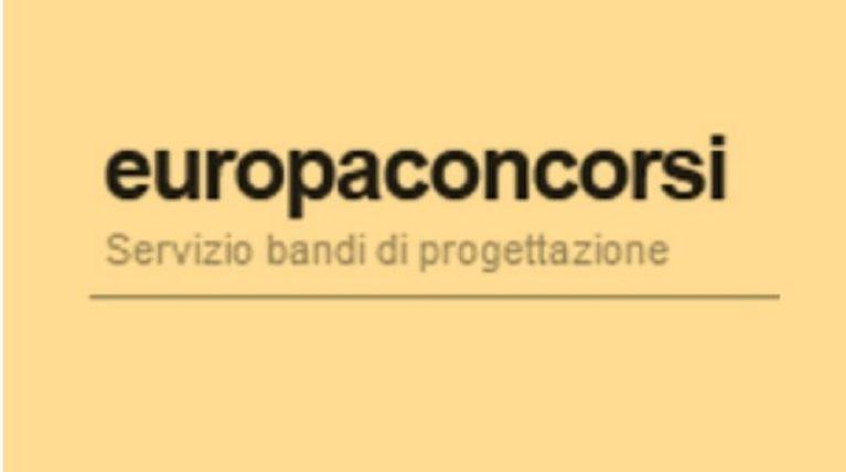 EUROPACONCORSI – Bandi gratuiti per gli Iscritti