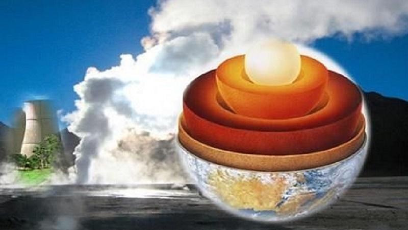 Hai mai sentito parlare della geotermia? Quale informazione per un'innovazione sostenibile