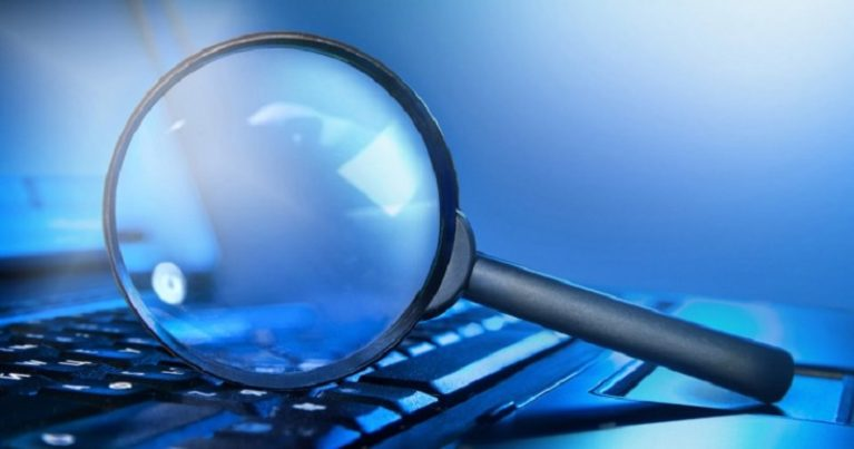 Codice dei contratti: pubblicato il nuovo Regolamento ANAC in materia di vigilanza