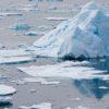 Clima: il mezzo grado che cambierà il mondo