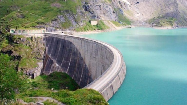 Acqua, a breve piano straordinario invasi. 250 mln per 27 opere